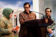 Tarif Tol Suramadu Turun 50 Persen Lebih