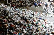 Surabaya Bangun Pembangkit Listrik Dari Sampah