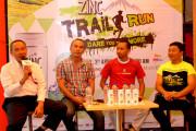ZINC Shampoo, Anti Ketombe Sesungguhnya
