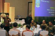 Workshop APPSI Bahas Pendidikan Vokasional
