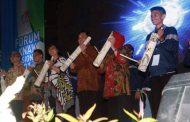 Anak Indonesia Harus Jadi Agen Perubahan