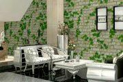 Gudang Wallpaper Buka Cabang Baru Di Surabaya