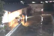 Tampungan Lumpur PT Sinar Suri Jebol Tewaskan Warga