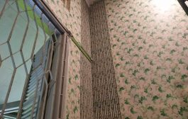 Rumah Wallpaper Surabaya Layani Grosir Eceran