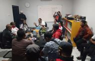 Pekerja Dan Buruh Sepakat Pak D Maju Pilwali Surabaya