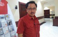PDIP Desak Joe Angga Tidak Cari Panggung