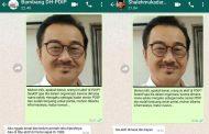 Petinggi PDI Perjuangan Tak Kenal Joe Angga