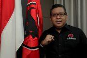 PDI Perjuangan Umumkan Cakada Gelombang Dua 17 Juli