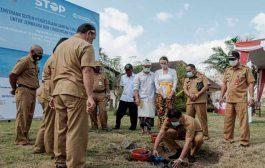 Program STOP-Aliansi Akhiri Sampah Plastik Di Jembrana