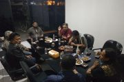Warga Madura Surabaya Pastikan Dukung Pak D