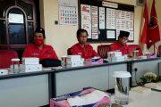 Pengurus DPC PDI Perjuangan Surabaya Dipanggil DPD