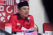 Pengumuman Cawali-Cawawali PDI-P Surabaya Ditunda