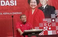 Rekom PDIP Untuk Cakada Surabaya Segera Klimaks