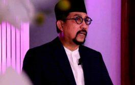 Machfud Harus Gandeng Kader PDIP Untuk Pecah Suara PDIP