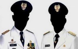 Surabaya Perlu Sosok Birokrat Berpengalaman