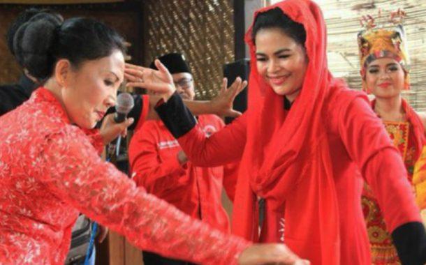Surabaya Perlu Sosok Banteng Bukan Celeng