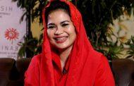 Surabaya Butuh Pemimpin Nasionalis Religius